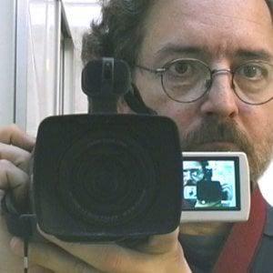 Profile picture for Mario Piazza