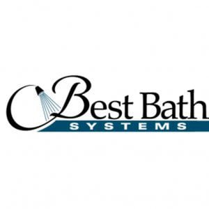 Profile picture for Best Bath Systems