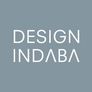 Profile picture for Design Indaba