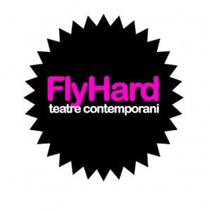 Profile picture for FLYHARD TV
