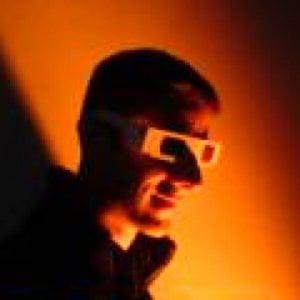 Profile picture for Matt Kemp