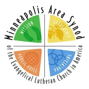 Profile picture for Minneapolis Area Synod