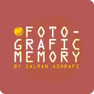 Profile picture for Fotografic Memory