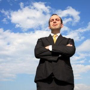 Profile picture for Joe Randazzo
