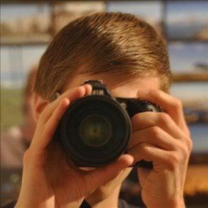 Profile picture for Reto Schneebeli