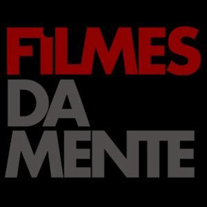 Profile picture for FilmesDaMente