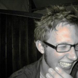 Profile picture for Felix Massie