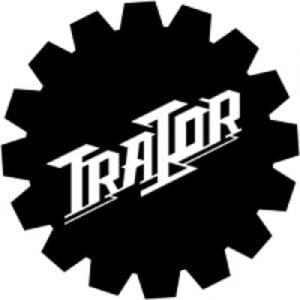 Profile picture for Trator Filmes