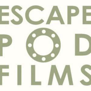 Profile picture for Escape Pod Films