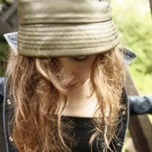 Profile picture for Colleen Furlotte