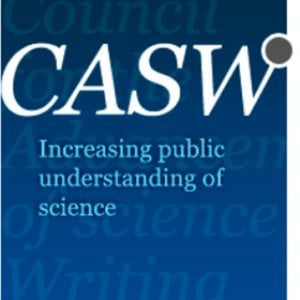 Profile picture for CASW