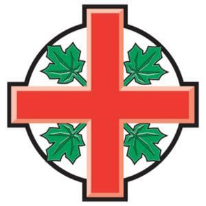Profile picture for Anglican Church of Canada