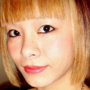 Profile picture for Cassie