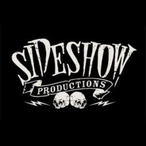 Profile picture for Sideshow Freaks