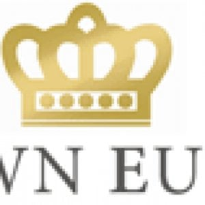 Profile picture for Crown Europe