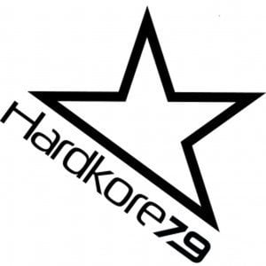 Profile picture for HARDKORE79.COM
