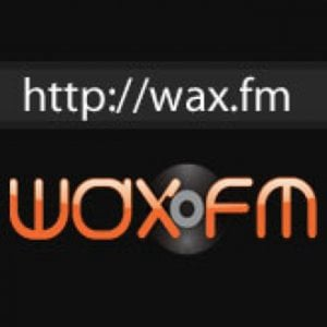 Profile picture for wax.fm