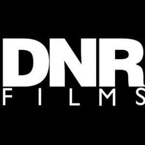 Profile picture for dnrfilms
