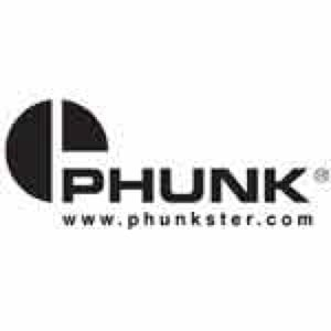 Profile picture for Phunk Promotion