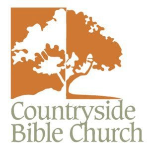 Profile picture for Countryside Bible Church
