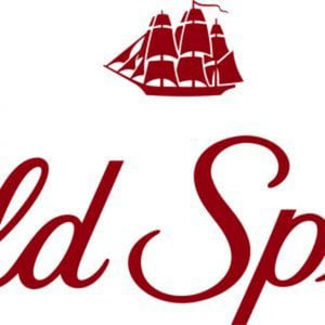 Profile picture for Old Spice