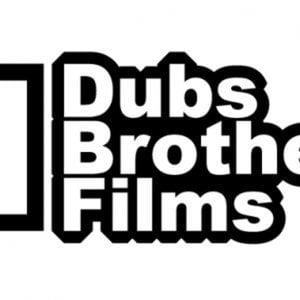Profile picture for Dubs Brothers Films