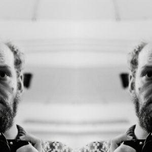 Profile picture for Morten Bencke