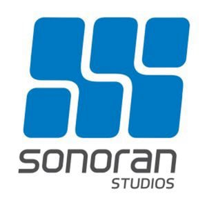 Profile picture for Sonoran Studios