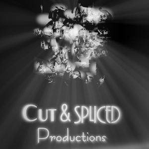 Profile picture for Cut and Spliced Productions