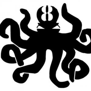 Profile picture for oktopus