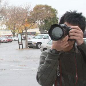 Profile picture for Joshua Koo
