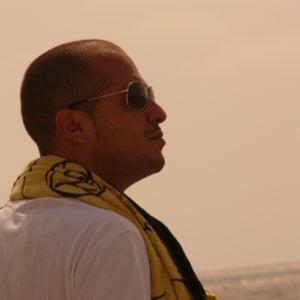 Profile picture for Pau Costa i Marí