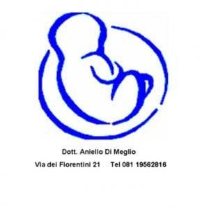 Profile picture for Nello Di Meglio