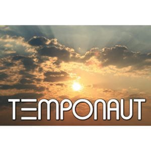 Profile picture for TEMPONAUT