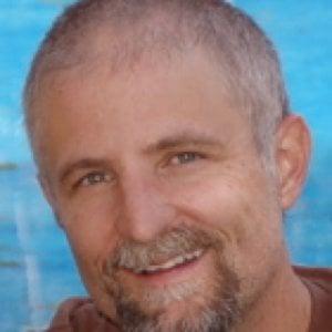 Profile picture for Eric Harris-Braun