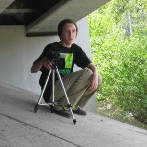 Profile picture for Matt Warnock