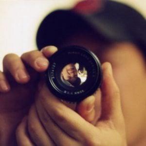 Profile picture for Chris Gecosala