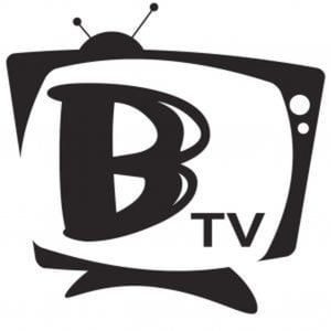 Profile picture for Beckett Media LLC