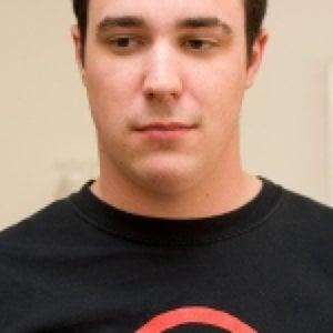 Profile picture for Tivac