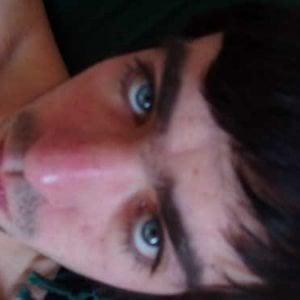 Profile picture for kepa
