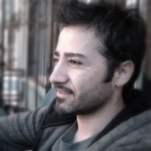 Profile picture for Erdem Altun
