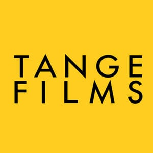 Profile picture for TANGE FILMS