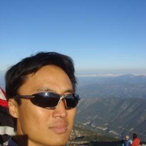 Profile picture for Niko