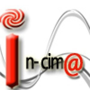 Profile picture for In-cima Agency