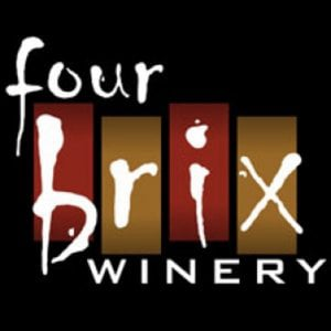 Profile picture for Four Brix Winery