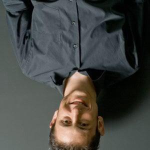Profile picture for mustafa sarac