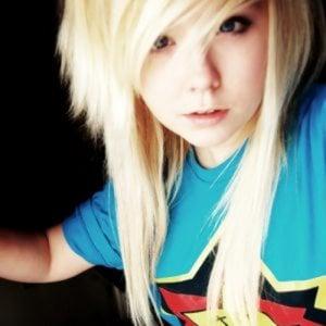 Profile picture for Erin Charlot