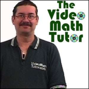 Profile picture for The Video Math Tutor