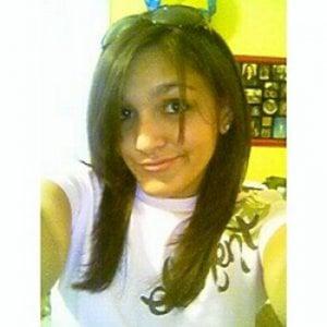 Profile picture for Brittany