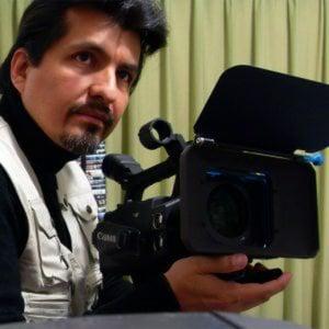 Profile picture for leopoldo bolanos